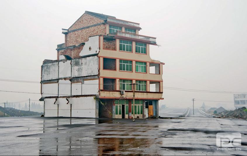 十米宽11米长房子设计图
